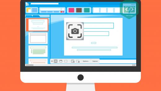 How to take screenshots on your Mac