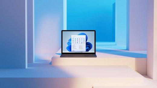 Windows 11 running slow